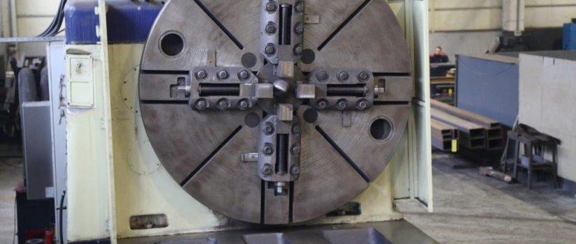CNC Lathe, CNC turning center, vertical turning machine, swiss type turning machine,cnc torna